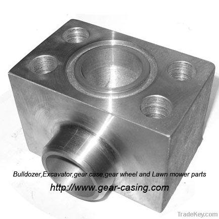 valve body/ OEM valve body