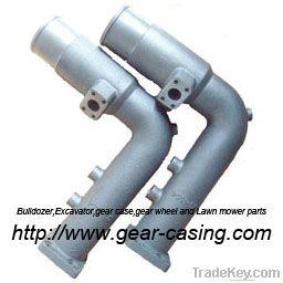 tubing/ OEM tubing