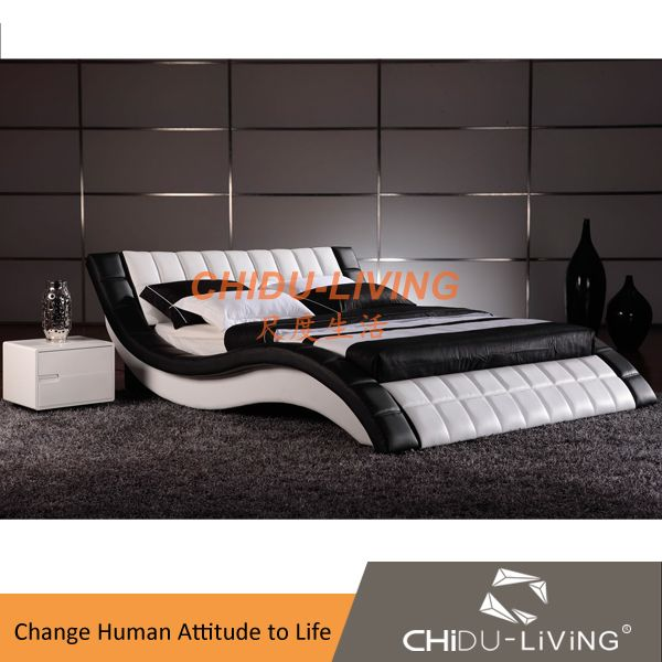 contemporary bed furniture, italian furniture, bedroom furniture set k
