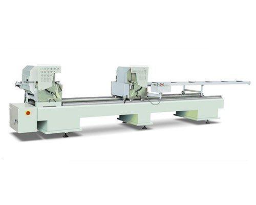 Doublt Mitre cutting Saw OS-450A