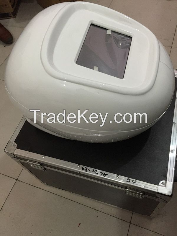 980nm blood vessels removal spider veins therapy diode laser equipment for sale