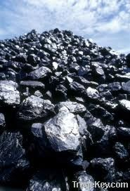 steam coal suppliers,steam coal exporters,steam coal traders,steam coal buyers,steam coal wholesalers,low price steam coal,