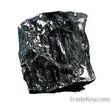 low price coking coal,best buy coking coal,buy coking coal,import coking coal,coking coal importers,wholesale coking coal,coking coal price,want coking coal,