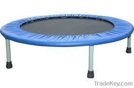 32-60inch mini trampolines
