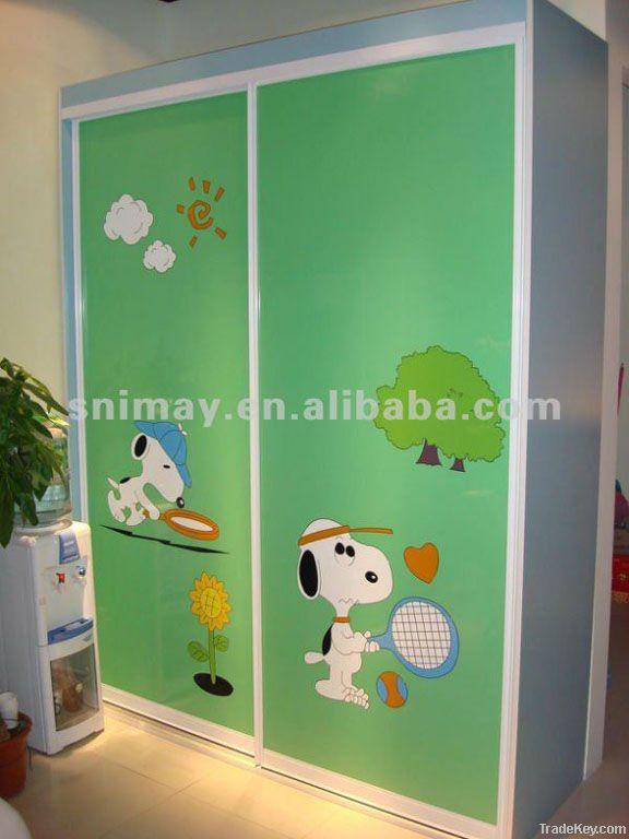 Child furniture SNK70009