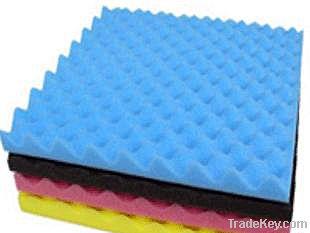 foam sponge series