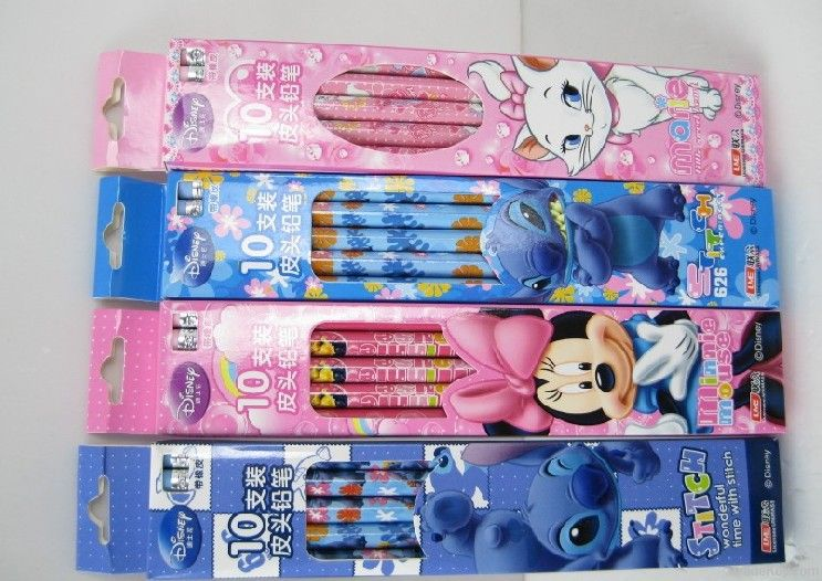 Office supplies stationery / student / all kinds of stationery wholesa