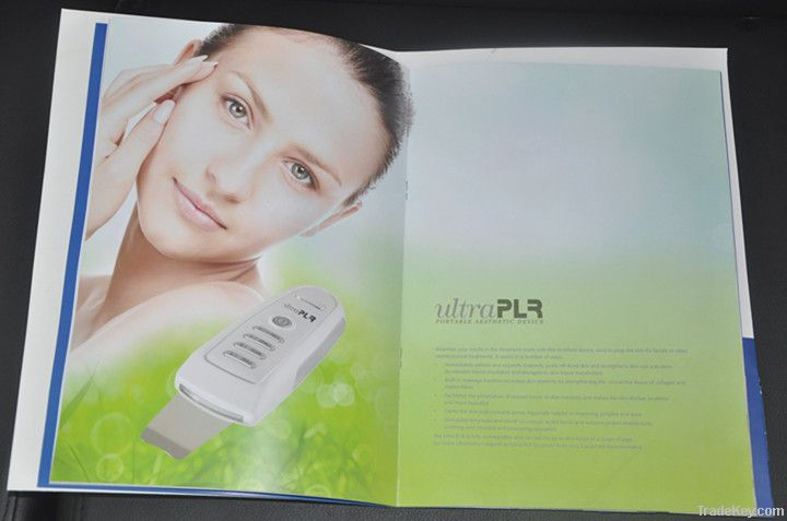 2012 Professional Company Catalog Printing