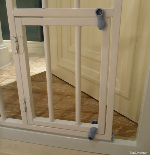 Pet Gate PS-01