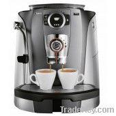 Saeco Talea Giro (S-TG-ST) Espresso coffee vending Machine