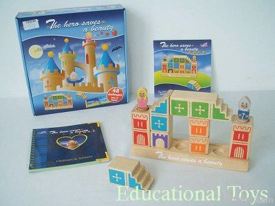 bamboo products bamboo educational toys