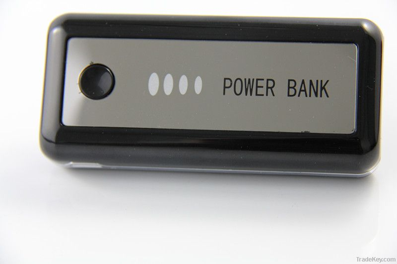 Professional high quality power charger for mobile phone