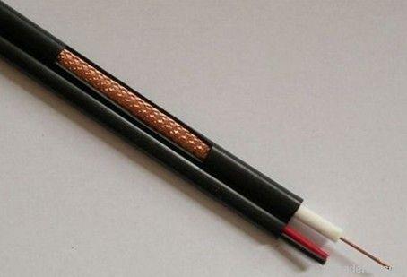 RG59 SIAMESE CABLE $65/305M FONSHANGHAI