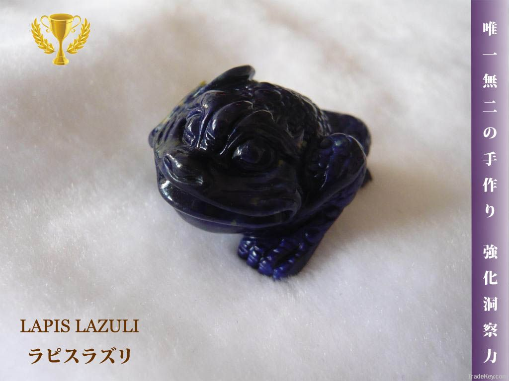 Wholesale Carving stones Japanese
