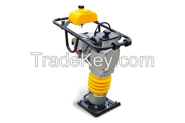 Tamping Rammer TR-75