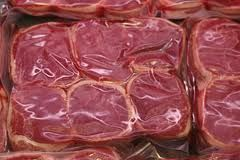 Chilled Meat