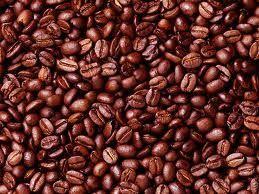 Export Coffee Beans   Coffee Bean Importer   Coffee Beans Buyer   Buy Coffee Beans   Coffee Bean Wholesaler   Coffee Bean Manufacturer   Best Coffee Bean Exporter   Low Price Coffee Beans   Best Quality Coffee Bean   Coffee Bean Supplier   Sell Coffee Bea