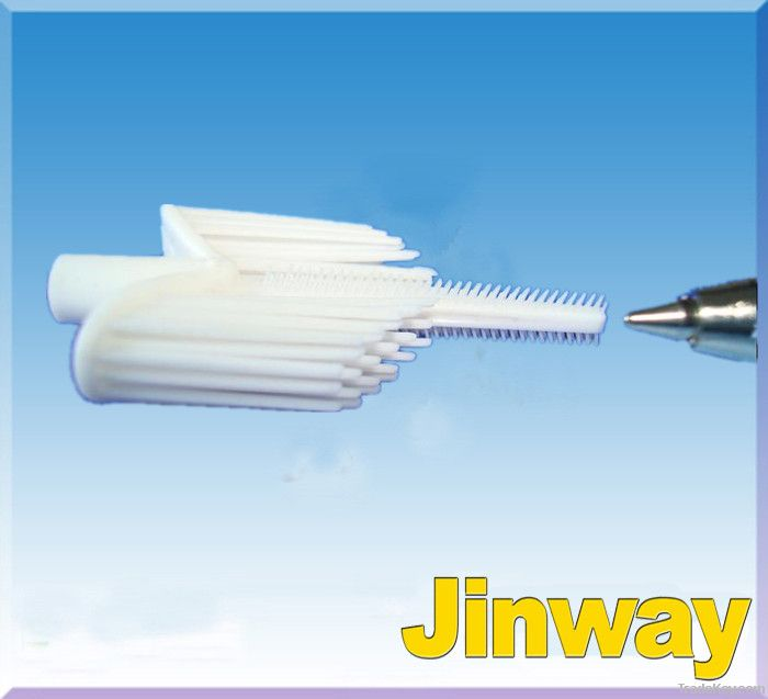 Plastic Product for Medical Precision Part