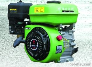 2.5-15HPgasoline engine power
