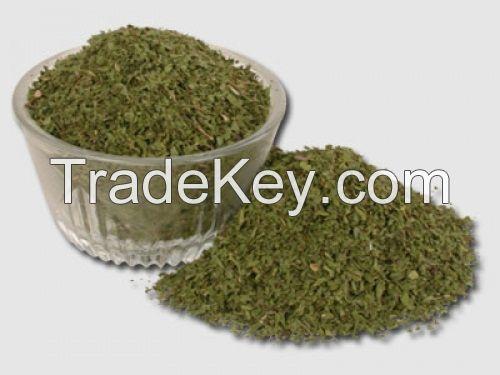 mentha spicata Dried