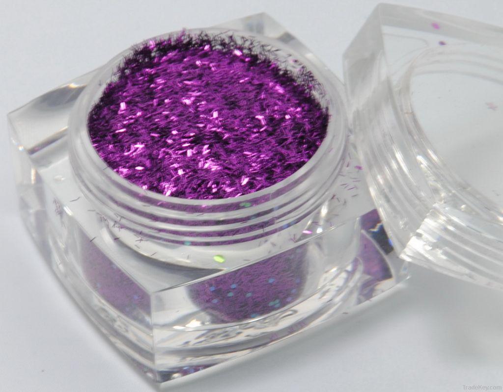 Glitter Powder (TS304)