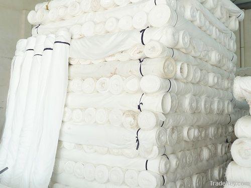 chemical fiber cloth