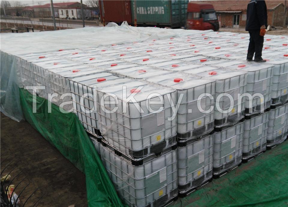 Food grade 1000L IBC Tanks or flobins for sale