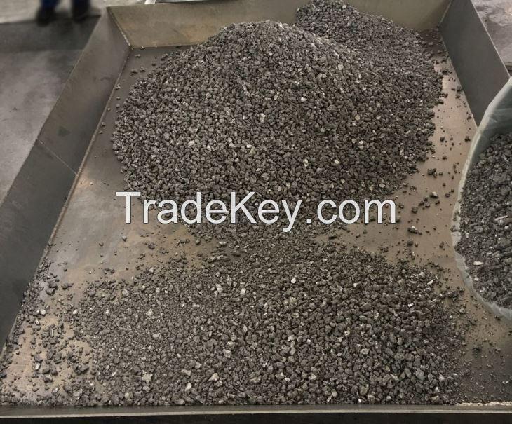 Quality Titanium Sponge MHT110 / Titanium dioxide for sale