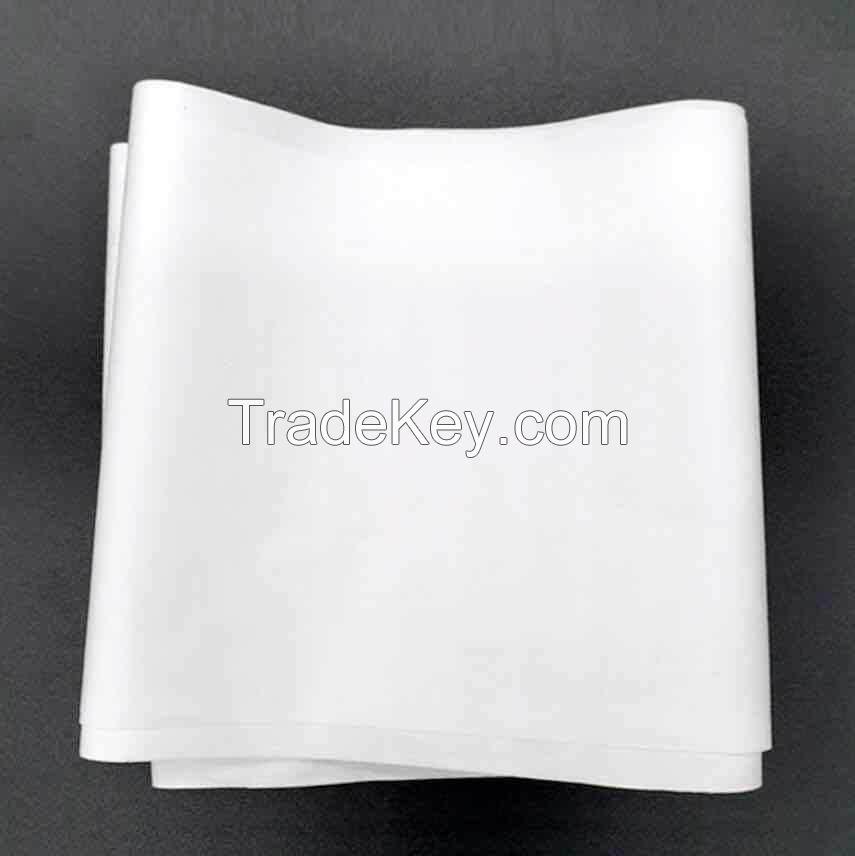Polypropylene Spunbond Nonwoven PP Meltblown Non Woven Fabric for medical surgical masks
