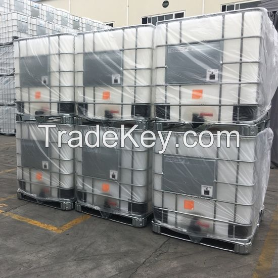 Food grade 1000L IBC Tanks or flobins for sale