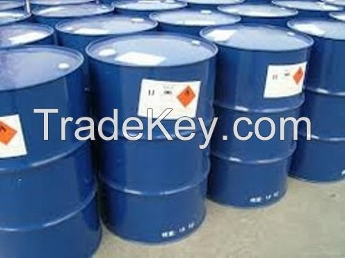 Good price Isopropanol