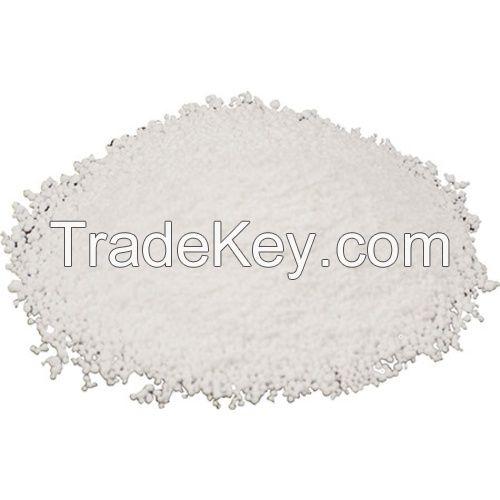 SPC (Sodium Percarbonate) for sale