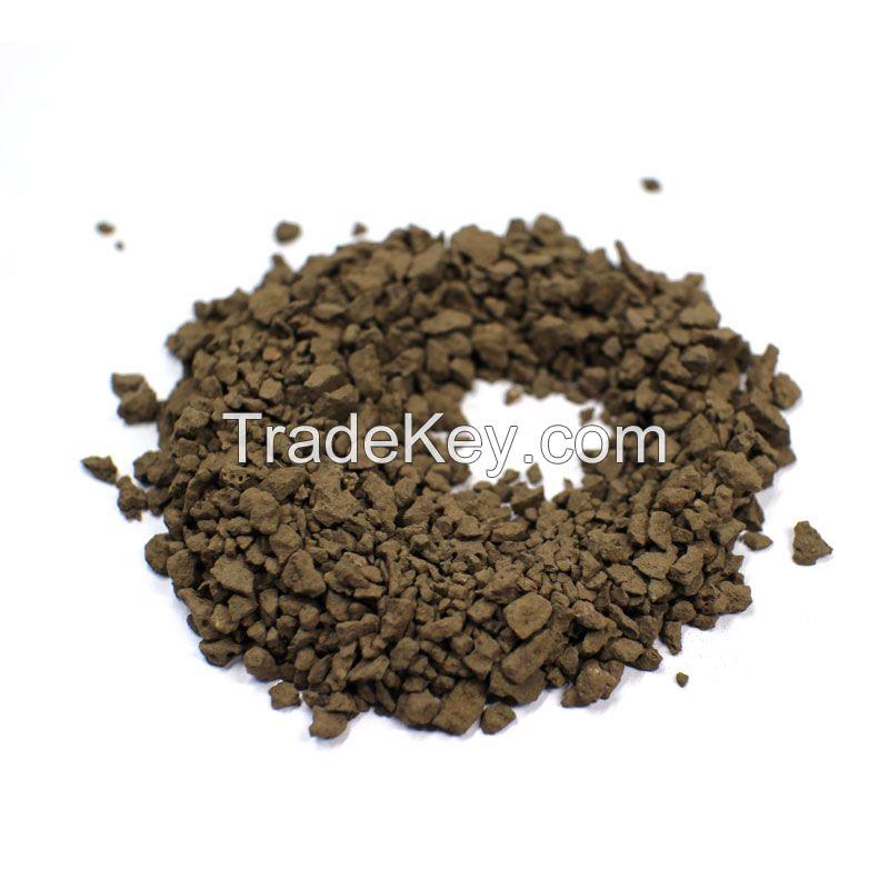 Manganese dioxide/Manganese oxides for sale