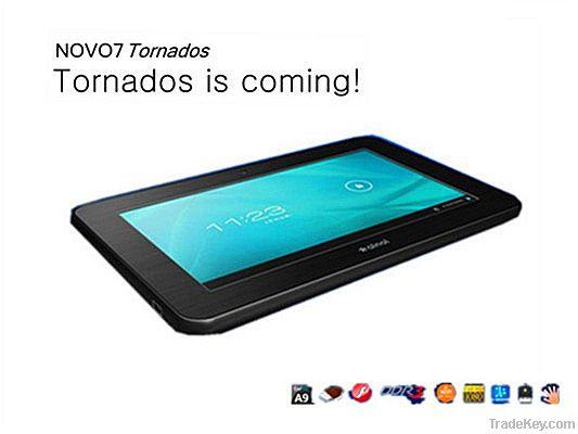 Hot sale Ainol Novo 7 Tornado