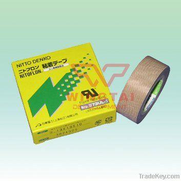 Japan Nitto  Heat Resistant Adhesive Tape