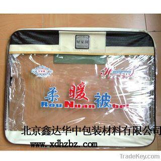 Bedding Bags