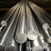 channel steel, round bar, --beam, angle steel and so on