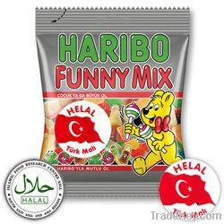 Halal Haribo