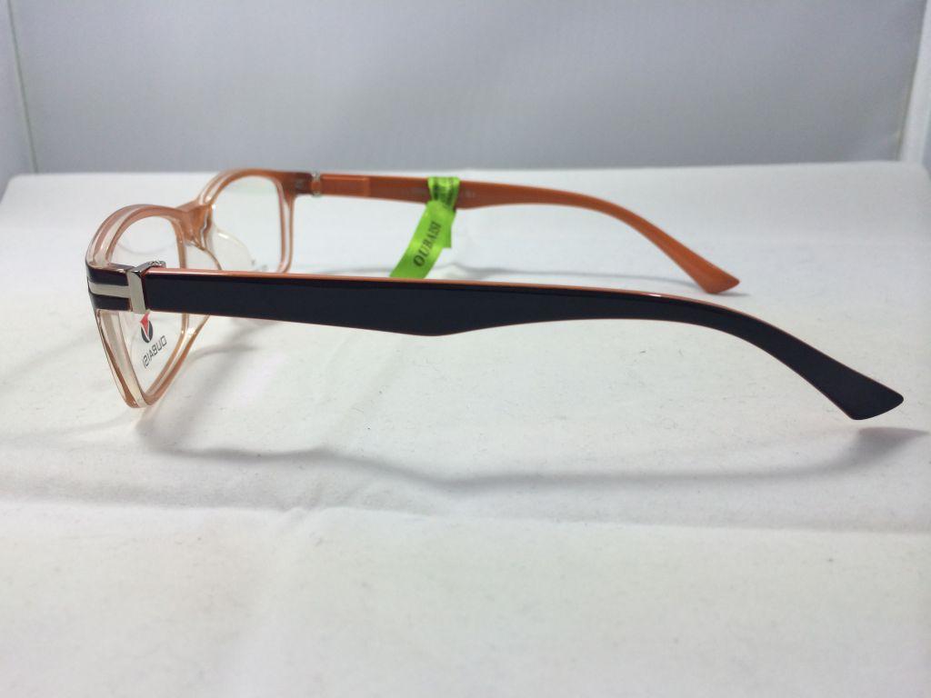 Fashion design optical frames