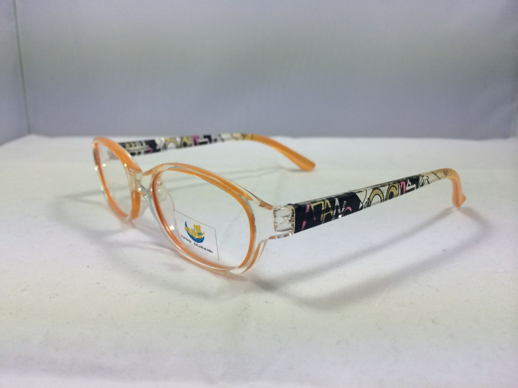 TR90 Kids glasses optical frame