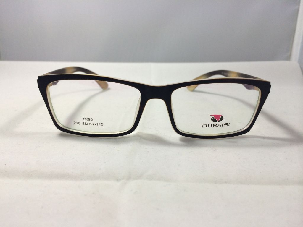 Fashion design optical frames