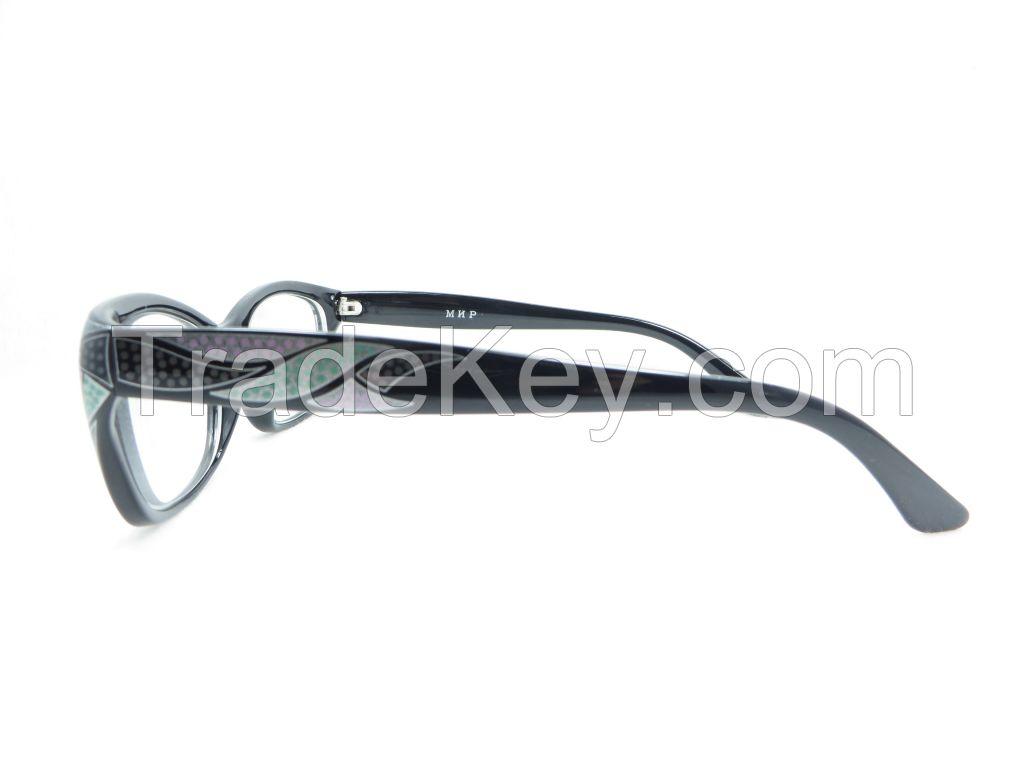 Prescription Reading Glasses