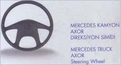 streering weel