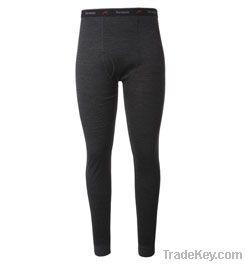 Long pant for men