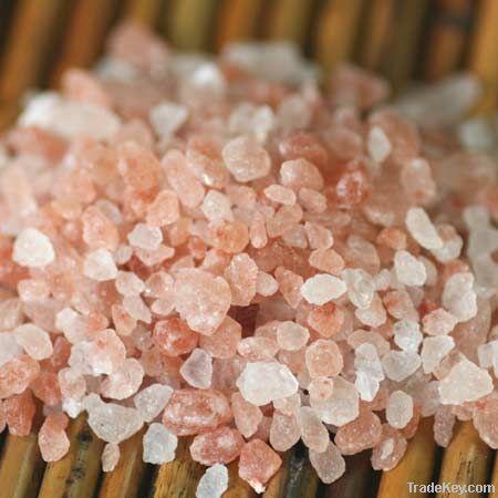 Salt | Mineral Salt | Himalayan Salt | Rock Salt | Mountain Rock Salt | Himalayan Salt Seller  | Rock Salt Exporter | Himalayan Salt Buyer | Himalayan Salt Supplier | Salt Importer | White Salt | Red Salt | Natural Salt | Sodium Salt | Idoized Salt | Mine