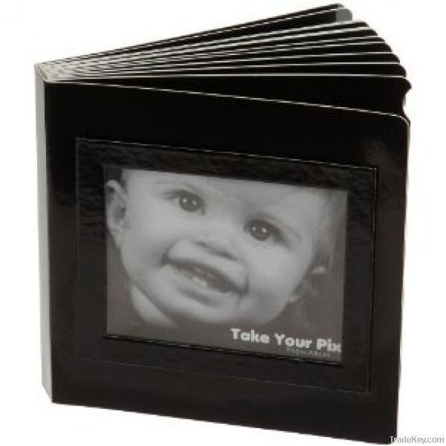 Take Your Pix® Board Book Photo Albums