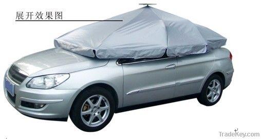 awning for car, sun visor sunshade