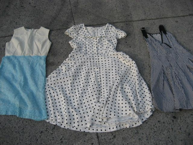 Used Children Clothes