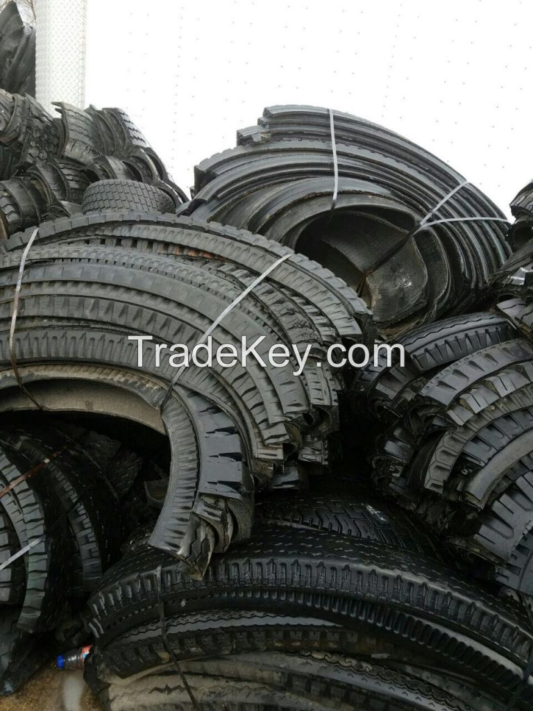 On sell scrap baled tyre /crumb/zzTDF