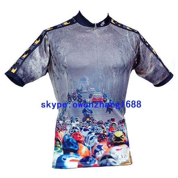 2013 wholesale sportswear chinese clothes cheap cycling